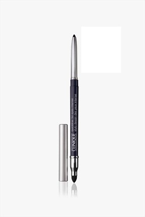 Clinique Mor Göz Kalemi - Quickliner For Eyes Intense Plum 02 020714456498