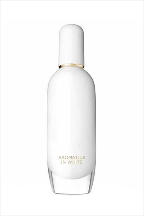 Clinique Aromatics In White Edp 100 ml Kadın Parfümü 020714711740