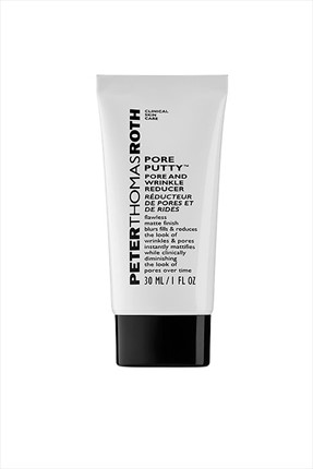 PETER THOMAS ROTH Yaşlanma Karşıtı Krem - Pore Putty Wrinkle Reducer 30 ml 670367010815