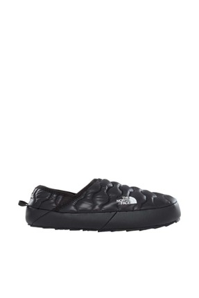 THE NORTH FACE Thermoball Traction Mule 4 Erkek Terlik