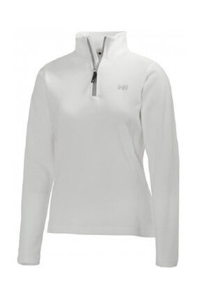 Helly Hansen Beyaz 14001-002 Junior Rider Polar