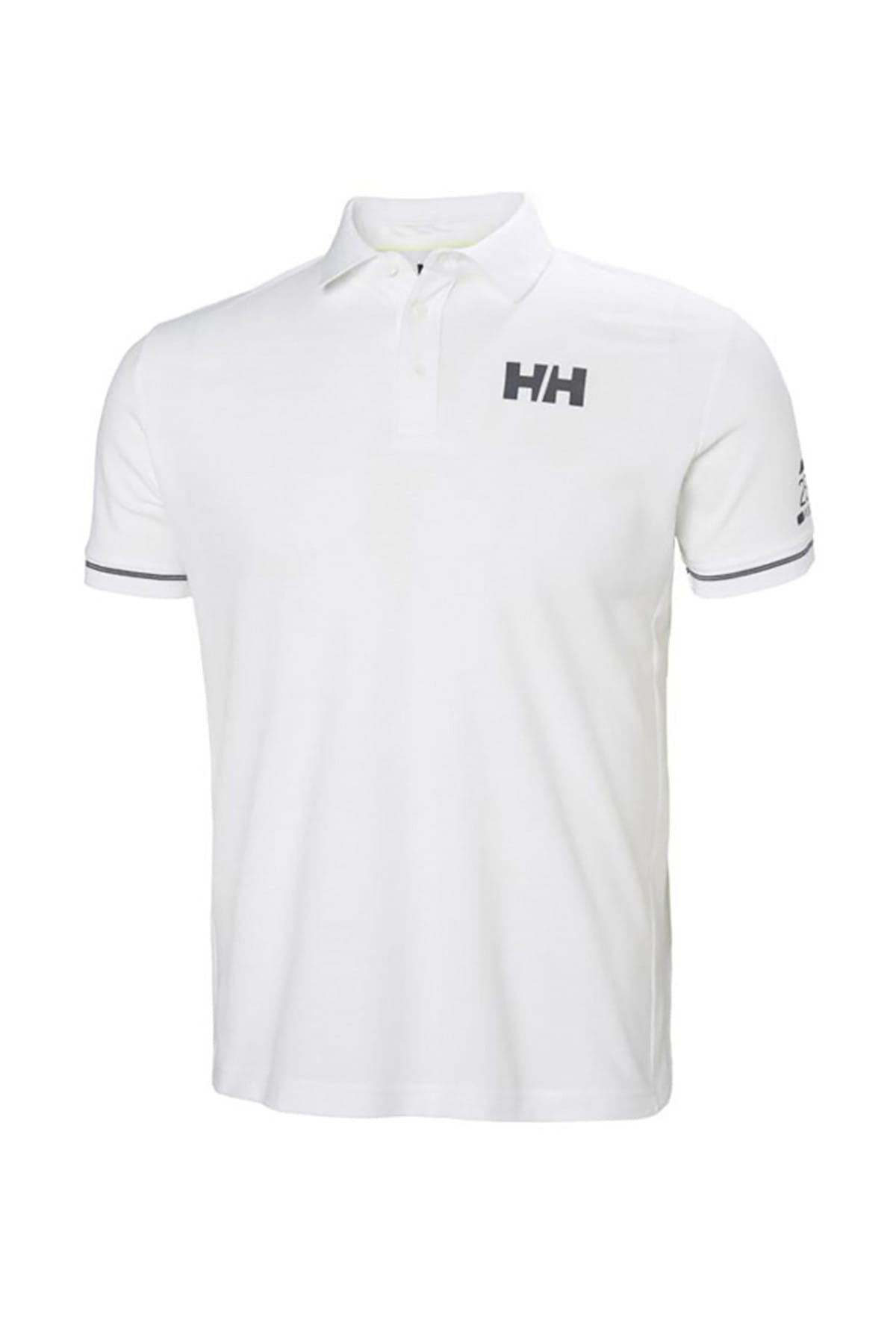 Helly Hansen Erkek Hp Shore Polo 2