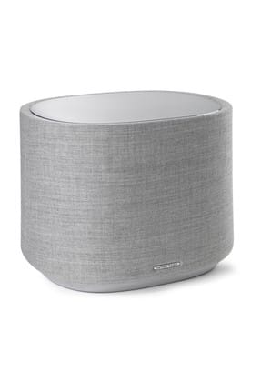 Harman Kardon Citation Wireless Subwoofer - Gray