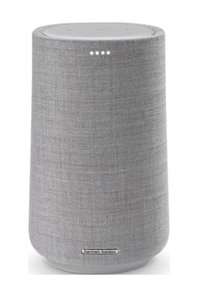 Harman Kardon Citation 100 Bluetooth Hoparlör - Gray