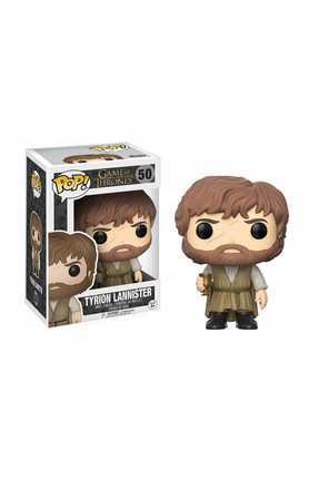Funko GAME OF THRONES S7 TYRION LANNISTER