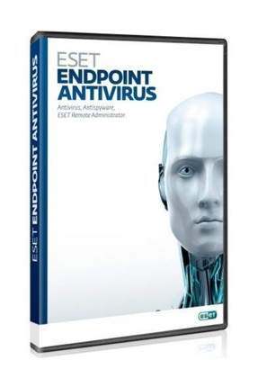 Nod32 Eset Endpoint Protection Standard 1+20 3 YIL