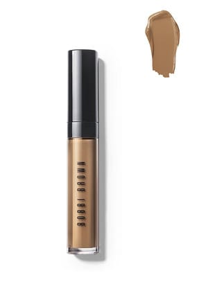 BOBBI BROWN Kapatıcı - Instant Full Cover Concealer Honey 6 ml 716170189819