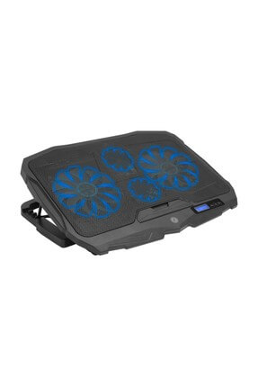 FRISBY FNC-5230ST Gaming Notebook Soğutucu Stand