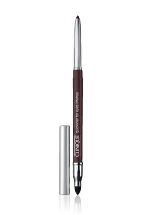 Clinique Göz Kalemi - Quickliner For Eyes Intense Aubergıne 020714648503
