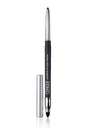 Clinique Göz Kalemi - Quickliner For Eyes Intense Charcoal 05 020714529161