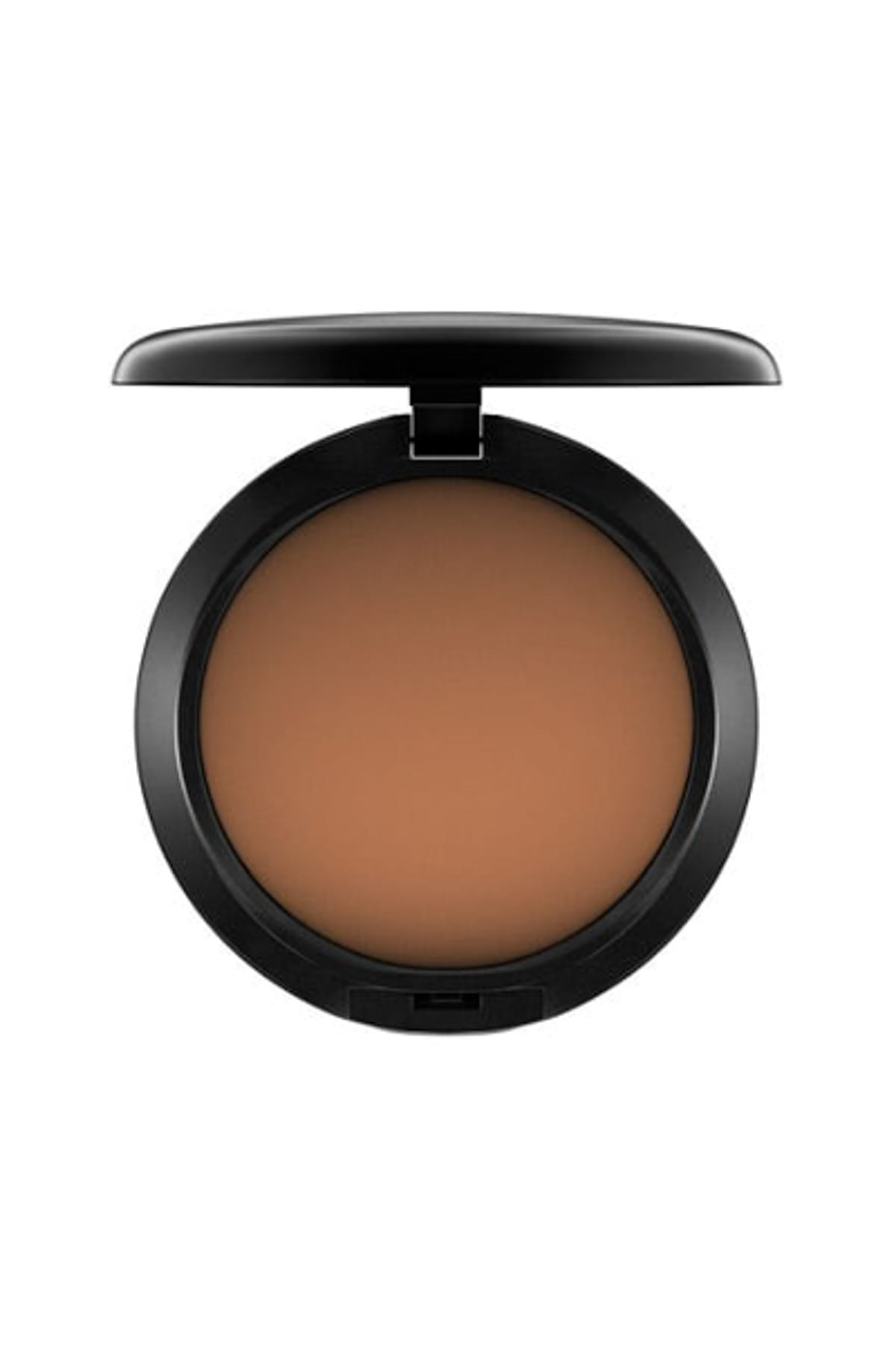 M.A.C Pudra Fondöten - Studio Fix Powder Plus Foundation NW58 15 g 773602264551 1