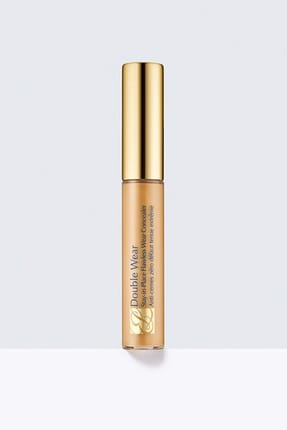 Estee Lauder Kapatıcı - Double Wear S.I.P Flawless Wear Concealer Spf 10 Warm Medium 7 ml 027131963400