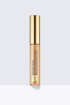 Estee Lauder Kapatıcı - Double Wear S.I.P Flawless Wear Concealer Spf 10 Warm Light/Medium 7 ml 027131963394