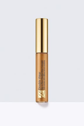 Estee Lauder Kapatıcı - Double Wear S.I.P Flawless Wear Concealer Spf 10 Medium/Deep 7 ml 027131963356