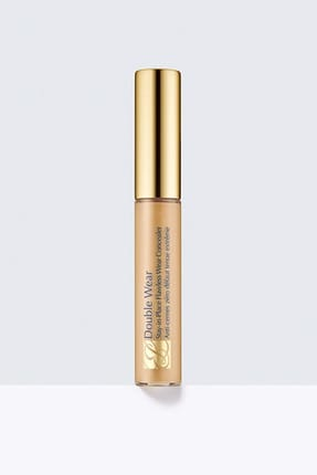 Estee Lauder Kapatıcı - Double Wear S.I.P Flawless Wear Concealer Spf 10 Warm Light 7 ml 027131963387