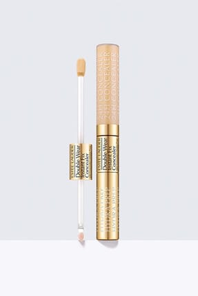 Estee Lauder Kapatıcı - Double Wear Instant Fix Concealer 1W Light 12 ml 887167449787