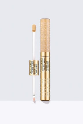 Estee Lauder Kapatıcı - Double Wear Instant Fix Concealer 1C Light 12 ml 887167449725