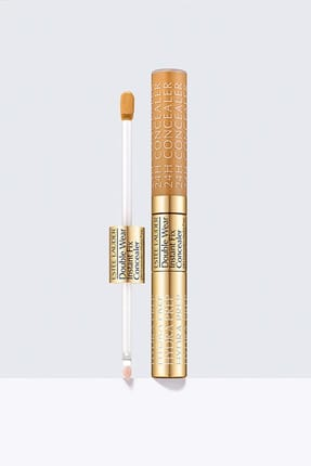 Estee Lauder Kapatıcı - Double Wear Instant Fix Concealer 4W Medium Deep 12 ml 887167451049