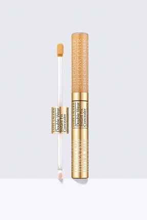 Estee Lauder Kapatıcı - Double Wear Instant Fix Concealer 3W Medium 12 ml 887167449800
