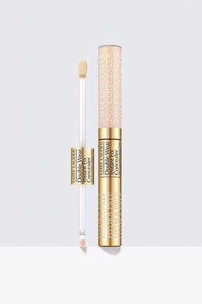 Estee Lauder Kapatıcı - Double Wear Instant Fix Concealer 0.5N Ultra Light 12 ml 887167451100