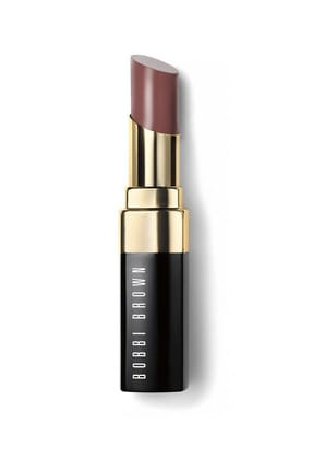 BOBBI BROWN Ruj - Nourishing Lip Color Blue Raspberry 2.3 g 716170192154