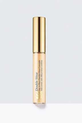 Estee Lauder Kapatıcı - Double Wear S.I.P Flawless Wear Concealer Extra Light7 ml 027131963417