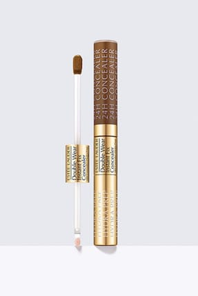 Estee Lauder Kapatıcı - Double Wear Instant Fix Concealer 7C Ultra Deep 12 ml 887167451094