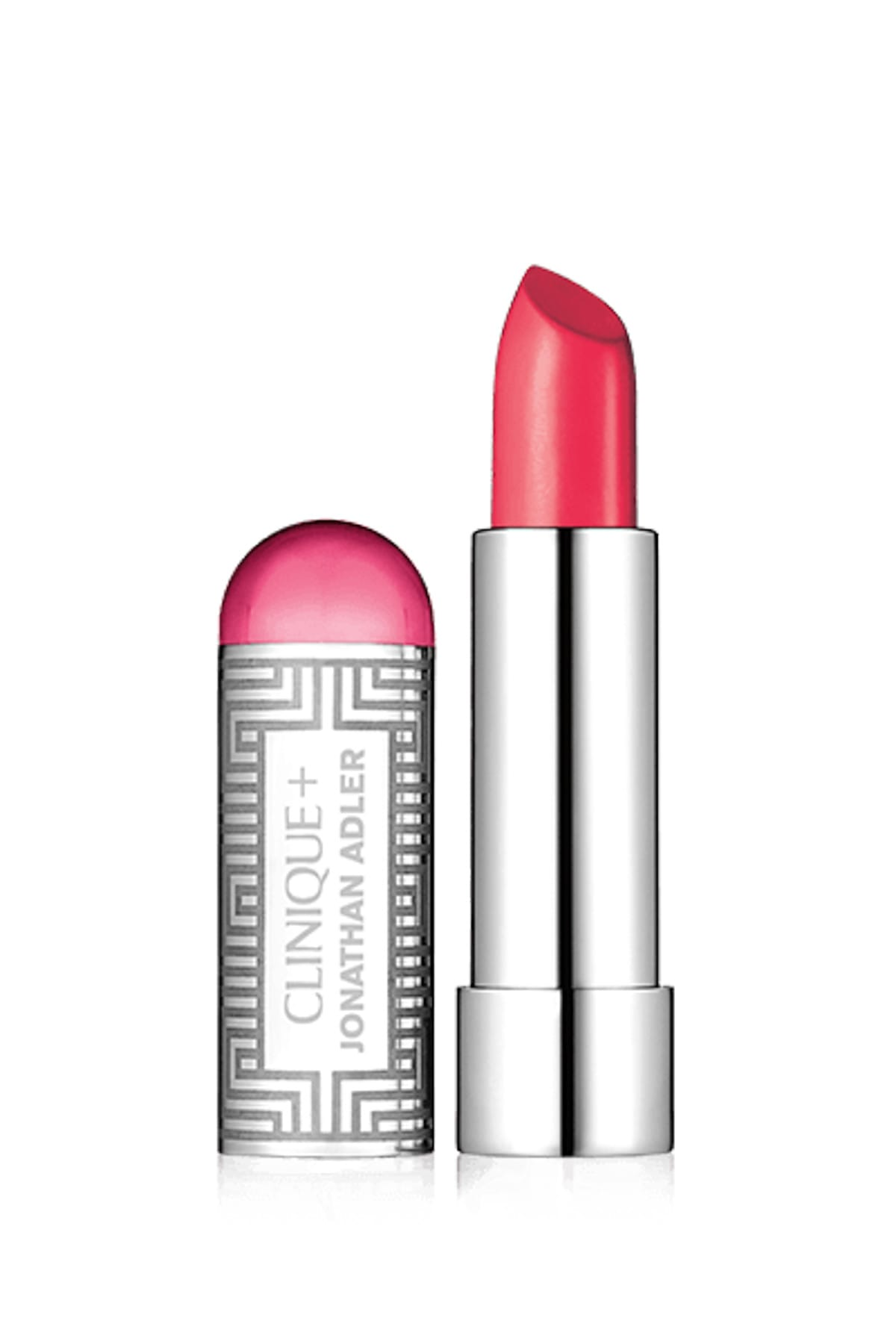 Clinique Ruj - Pop Lip Colour & Primer Palm Beach Pop 3.9g 020714875343 1