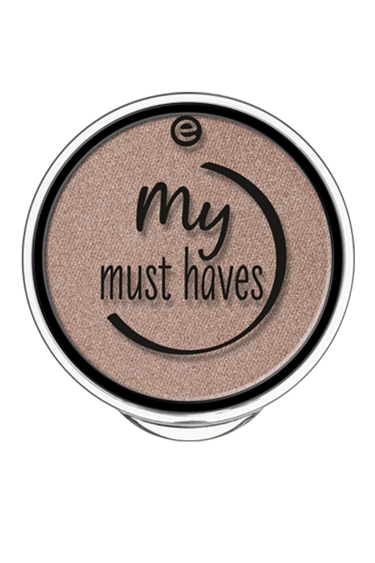 Essence Göz Farı - My Must Haves Far 02 4251232221725 1