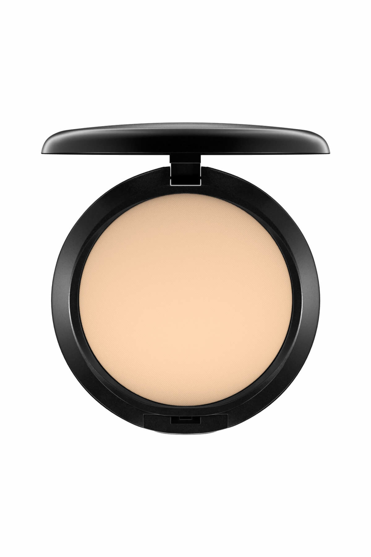 M.A.C Pudra Fondöten - Studio Fix Powder Plus Foundation NC20 15 g 773602010486 1