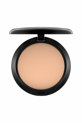M.A.C Pudra Fondöten - Studio Fix Powder Plus Foundation NW25 15 g 773602010677