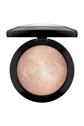 M.A.C Pudra - Mineralize Skinfinish Soft & Gentle 10 g 773602338993