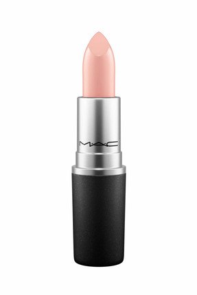M.A.C Ruj - Cremesheen Lipstick Creme d' Nude 3 g 773602164165