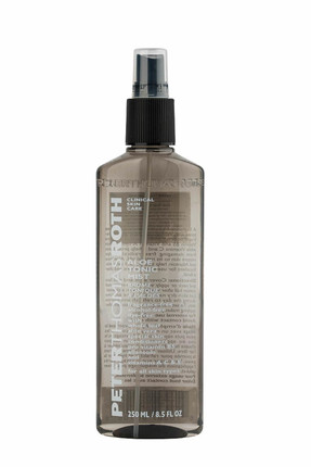 PETER THOMAS ROTH Aloe Vera İçeren Ferahlatıcı Tonik 250 ml 670367801086