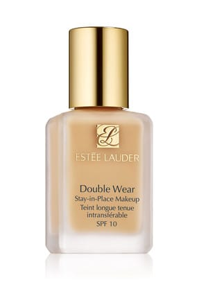 Estee Lauder Fondöten - Double Wear Foundation 1N1 ivory Nude 30 ml 027131934943