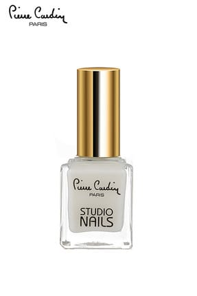 Pierre Cardin Oje - Studio Nails 013 8680570460644