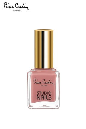 Pierre Cardin Oje - Studio Nails 018 8680570460736