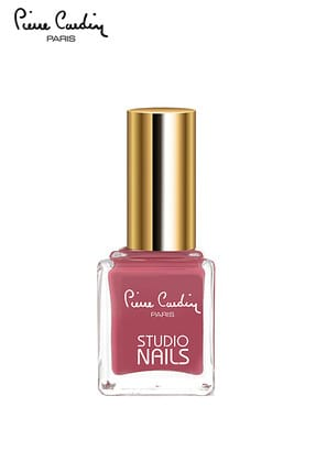 Pierre Cardin Oje - Studio Nails 025 8680570460804