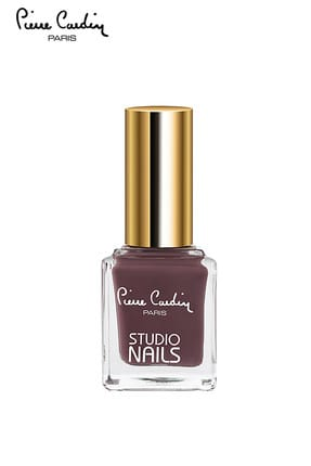 Pierre Cardin Oje - Studio Nails 030 8680570460859