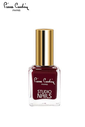 Pierre Cardin Oje - Studio Nails 055 8680570461108