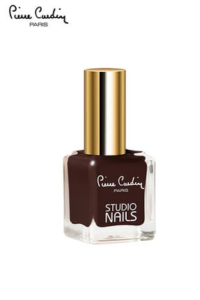 Pierre Cardin Oje - Studio Nails 064 8680570462198