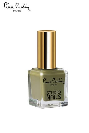Pierre Cardin Oje - Studio Nails 067 8680570462228