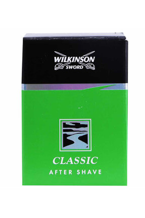 Wilkinson Classic After Shave 100Ml