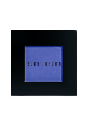 BOBBI BROWN Göz Farı - Eyeshadow Blue Bell 2.5 g 716170070865
