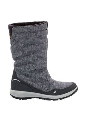 Jack Wolfskin Vancouver Texapore