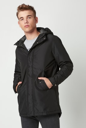 Jack & Jones Parka - Clan Originals  12154716