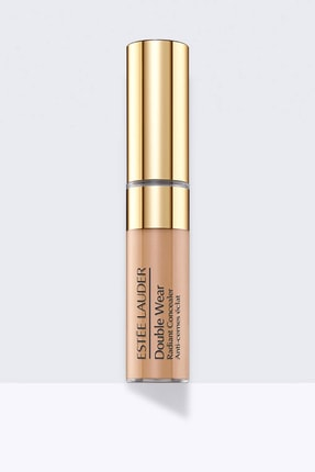Estee Lauder Kapatıcı - Double Wear Radiant Concealer 2W Light Medium 887167461086