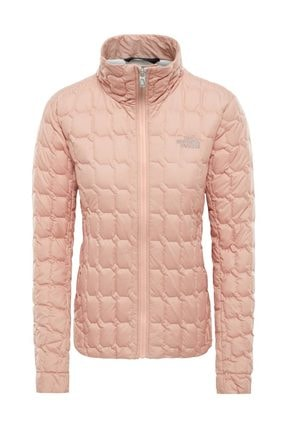 THE NORTH FACE Thermoball Crop Kadın Mont