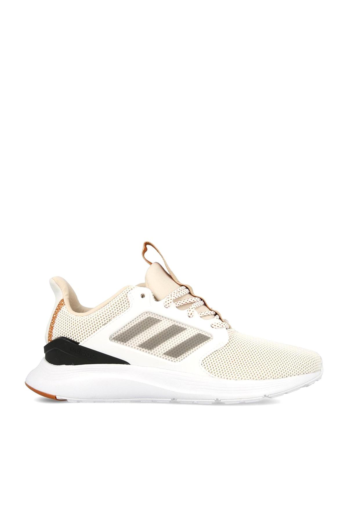 adidas ENERGYFALCON X Kadın Koşu Ayakkabısı 1