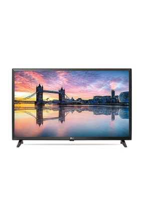"LG 32MN19HM-P 32"" 81 Ekran HD Ready LED Monitör TV"